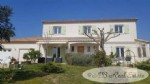*** Reduced Price *** Lovely Countryside Villa, 175m², 5 bedrooms, double garage, 1122m² of