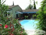 Property including main house, gîte, 5 B&Bs, equipped kitchens-1 professional, reception room