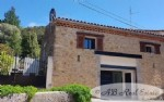 *** Reduced Price *** Beautiful stone property, renovated, ready to move into, 160m², 4