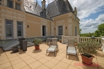 Les Forges (79) - Magnificent apartment 2 bed / 2 bath
