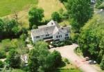 Argentat sur Dordogne - Large family home, chambre d'hôtes right on a 1st class river