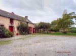 La Roche-Bernard (Morbihan) - An excellent business opportunity for someone - an Auberge
