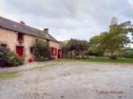 La Roche-Bernard (Morbihan) - An excellent business opportunity for someone - an Auberge