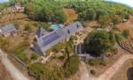 Nr Martel (Lot, 46) - A luxury character property ideal for B&B / Gites and independent cottage