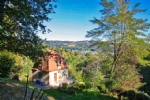 Beaulieu sur Dordogne - Renovated house in tranquil location