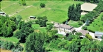 Near Gaillac (Tarn) - Luxury ! 3 superb houses in a riverside setting with equestrian facilities