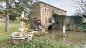 Tarn - 385,000 Euros
