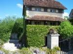 Curemonte (19) - A good quality 3 bed / 2 bath property in a popular 'Plus Beaux Village de France'