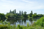 St Antoine de Breuilh, Dordogne (24) - Charming riverside home with 4 bedrooms