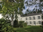 Mauléon-Licharre (64) - Historic and fully renovated château, absolutely stunning. Mountain views!
