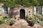 Saint Mathieu (Haute Vienne) - Beautiful 16th Century Manor House set in parkland grounds