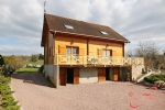 Dordogne - 190,800 Euros