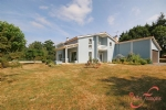 Cherves-Châtelars (Charente) - Stunning detached home with 5 bedrooms