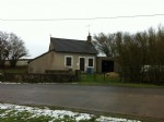 Pretty little house for sale in the Morvan, Burgundy