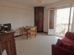 1 bedroom apartment for sale in Golfe-Juan, Alpes Maritimes