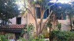Townhouse with 65 m2 garden