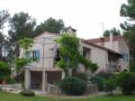 House, beautiful villa with pool, Venejan, Gard