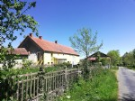 For sale, Auvergne, farmhouse, outbuildings, land 4990m2.