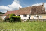House for sale near Lucenay L'eveque in Burgundy