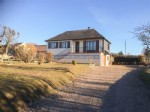 Morvan, beautiful house for sale near Chateau Chinon