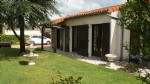 Recently renovated bungalow, in a Vendée village with amenities.