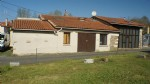 Recently renovated village property, close to basic amenities.