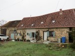 Beautiful recently renovated country house with 4 bedrooms.