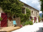 Beautiful property with gîtes