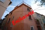 *Character town house in the historic centre of Thuir.