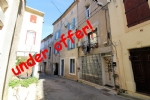 *Amazing price! - character 3-bedroom village house
