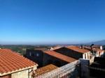 *AMZING VALUE : Maison de village, roof terrace,views