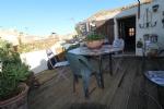 *Sunny village house near Pezenas