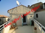 *Cute village house with a terrace and a garage - rare!