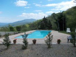 *fantastic Value And Magnificent Views !