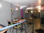 *fabulous Renovation Project - In The Village Centre