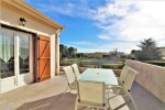 Large house of 180m² with garden and terrace