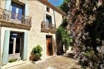 *Magnificent Maison de Maïtre with garden and pool.