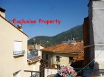 *amazing Price! Charming Village House ( Fully Furnished ), Terrace And Views !