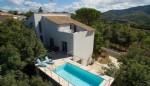 *Modern, contemporary, luxury villa with amazing views! Rare!