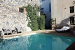 *Fantastic village house with pool