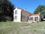 *Lovely Villa, stunning views and close to Ceret