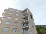 *Bright and spacious apartment with great views and balcony