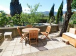 *Surperb village house with 4 bedrooms and outside space