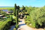 *The most spectacular views in the Aude on the Canal du Midi!