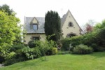 Elegant Neo Breton house with swimming pool, Within close proximity to BROCELiANDE and PLOERMEL, 241
