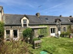 Beautiful renovated property with gite and outdoor heated swimming pool