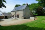CharmIng character property recently upgraded, 168,800 €