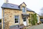 DelIghtful stone cottage, 106,000 €