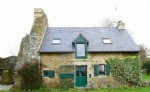 Detached, countrysIde cottage, beautIfully renovated to new but retaInIng character