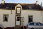 charmIng detached house, 90,525 €